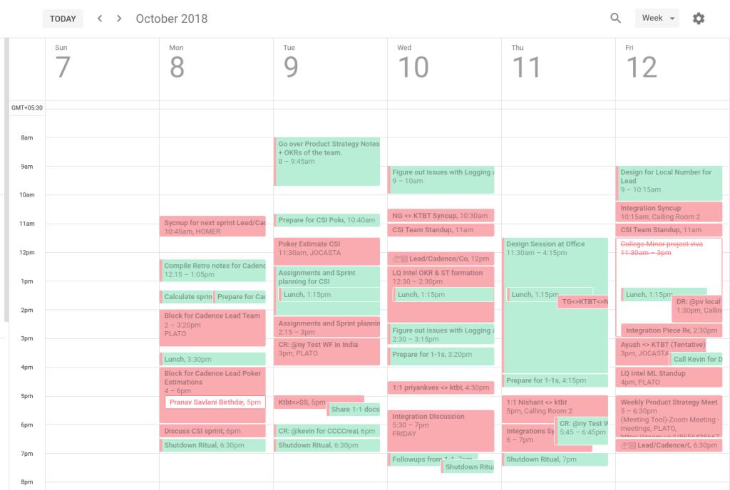 Screenshot from 2018-10-14 13-33-39
